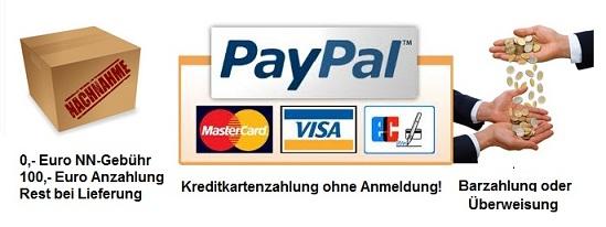 http://aktiv-spiel.de/Daten/zahlart-2.jpg